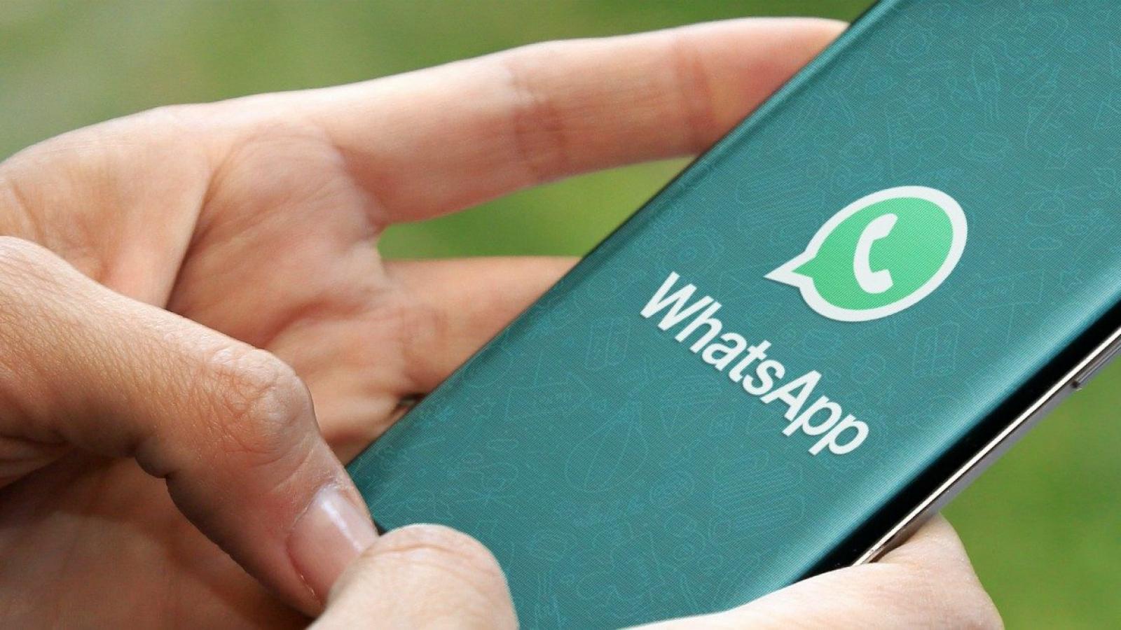Whatsapp-blog-marketingstrategie-whatsappforbusiness