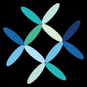 cropped-logo-300-blauwkleur-1.png